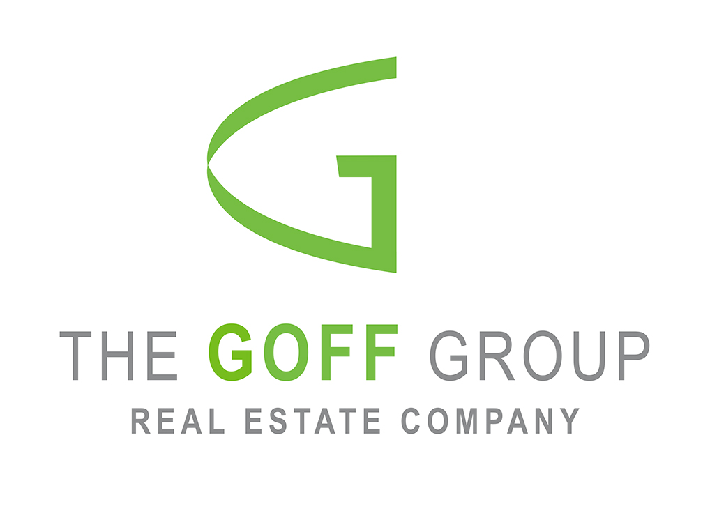 The Goff Group Real Estate